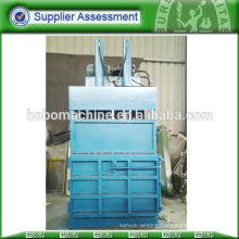 factory direct sale recycling machine