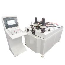 CNC Automation Steel Bar Bending Machine