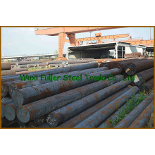 ASTM A36 Carbon Steel Rundstab