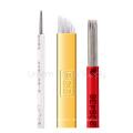 Die qualitativ hochwertige schöne dauerhafte neueste Make-up-Nadel Make-up auf heißer Verkauf