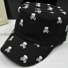 Modificada para requisitos particulares La venta caliente se divierte el sombrero, casquillo del ejército del béisbol
