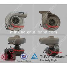 Турбокомпрессор SK450-3 SK450-6 6D24T TD08H-26M ME158162 4949188-01651