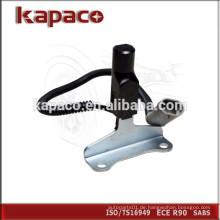 Auto-Kurbelwellen-Positionssensor PC164 56026701 70104291 Für Dodge / Jeep