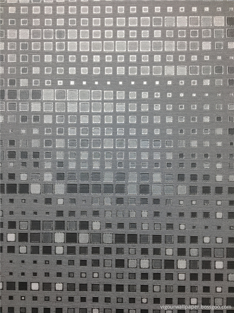106m 3d Pvc Wallpaper 20210517 05