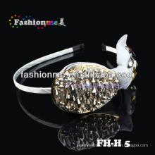Fashionme elegantes Stirnband