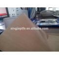 Unique products protective garment teflon fabric alibaba sign in