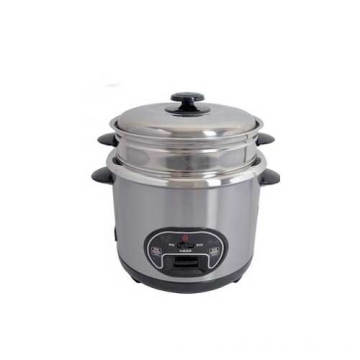 Electric Rice Cooker/Steamers