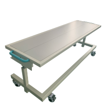 medical beds  Hydraulic lifting Surgical bed with medical bed price