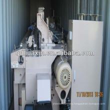 jacquard machine,high speed water jet jacquard loom