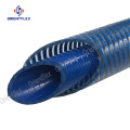 4+Inch+pvc+helix+reinforced+suction+discharge+hose