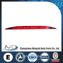 Alto Luz da lâmpada do travão traseiro para MAKEPOLO G7 Sistema de Iluminação Automática HC-B-9087