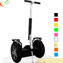 2015 Newest Two Wheel Self Balancing Scooter