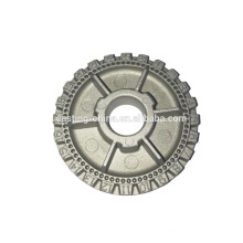 pièces moulées sous pression de haute qualité