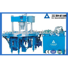 Concrete Road Paving Block Making Machine