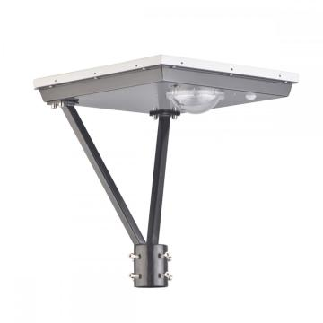 All In One Solar Led-achterlicht