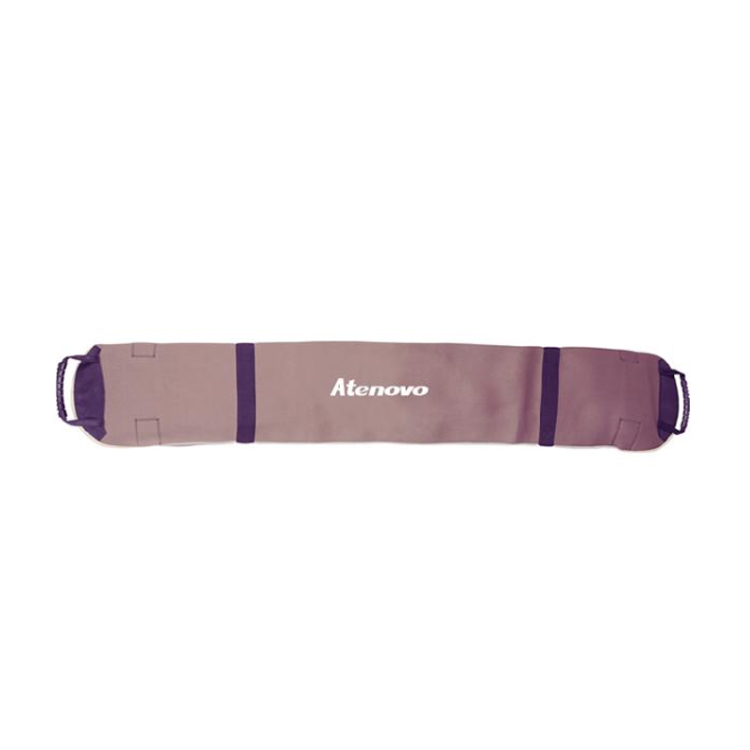 Surfing Sailing Surfboard Cover
