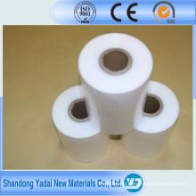 PVC Shrink Films/PVC Shrink Films for Makers/POF Shrink Films