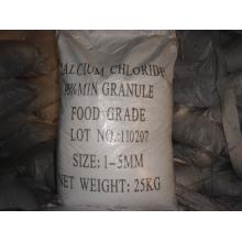 Calcium Chloride, 94%&96%, Flakes, Powder and Granular
