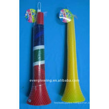 customized quality vuvuzelas