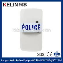Police Shields nuevo diseño FBP-TL-NEW-KL04