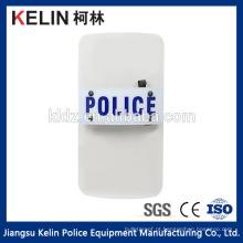 A polícia protege novo design FBP-TL-NEW-KL04