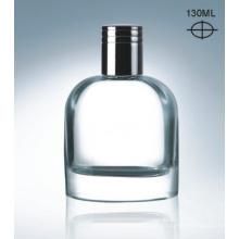 Frasco De Perfume T578