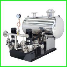 Additive Pipe Pressure (negative pressure) Water Supply Equipment