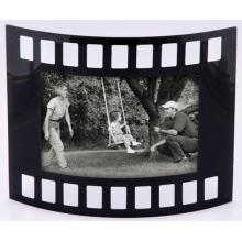 Film Glas Fotorahmen In 7 x 5 cm
