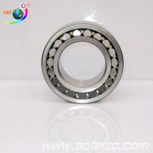 OEM 24024ca / w33 4053124 rolamento autocompensador / esférico de rolos