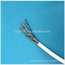 utp cat5e lan cable 4pr 24awg 3m 10m Patch Cord CAT5e CAT6 UTP FTP RJ45 lan Cable Network LAN Ethernet Cable