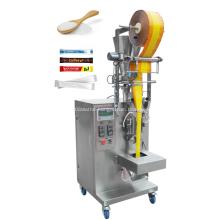 Automatic Sugar Sachet Stick Packing Machine