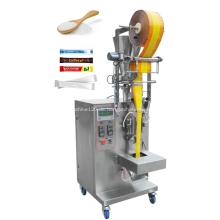 Automatische Sugar Sachet Stick Packing Machine