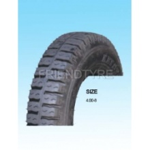 Passenger Motorcycle Tire