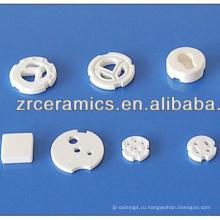 Электрическая стеатитовая керамика
