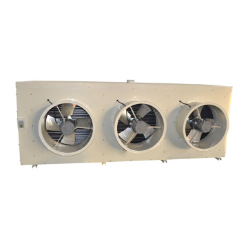 Ventiladores dobles Air Cooler