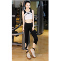 2016 Frauen Charming Großhandel Sport Tragen Fitness Tragen Yoga Anzug