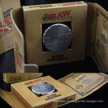 Производитель Оптовая Металл Grinder для универсальных людей (ES-GD-037)