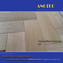 Big Plank Prefinished Oak 3 Ply Engineered Wood Flooring