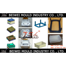 High Quality Custom Injection Plastic Drawer Mould