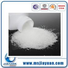 Моногидрат лимонной кислоты высокого качества (CAS No. 5949-29-1)