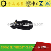 High Quality Bicycle Inner Tyre 14*1.7/2.125