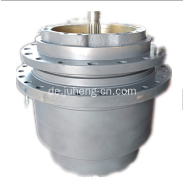 R300lc-9s Travel Gearbox R300lc-9s Travel Reducer