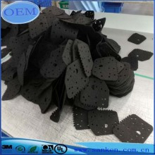 Wire eps foam cutter custom cut foam custom