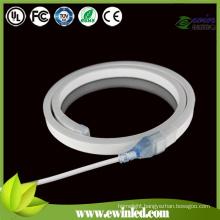 16*27mm 12V Blue LED Neon Light