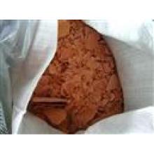 Сульфид натрия для бумаги приготовления, печати и умирает шахты выбор