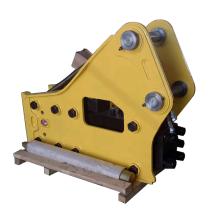 High quality excavator hydraulic hammer for sale