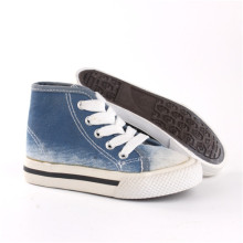 Chaussures enfants Chaussures confort toile Snk-241570