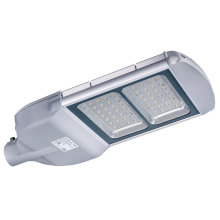 LED Streelight 120W mit dimmbarem Inventronics Treiber