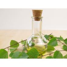 100% unadulterated calendula Oil for skin care