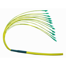 china wholesale waterproof fiber optic pigtails, cisco cable fiber optic patch cord